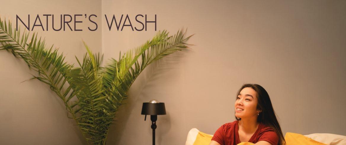 Nature's Wash