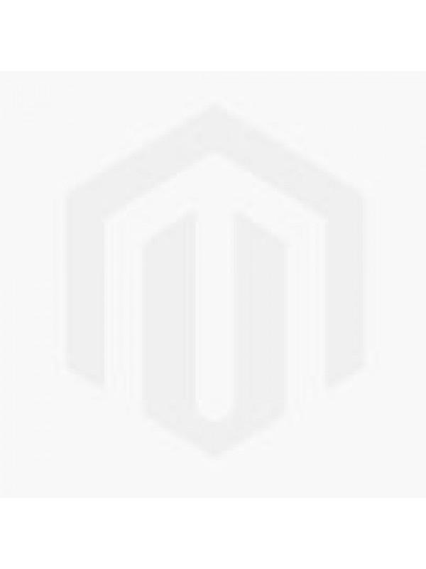 Kayori Nikko - Bettwasche - Leinen - Antraziet