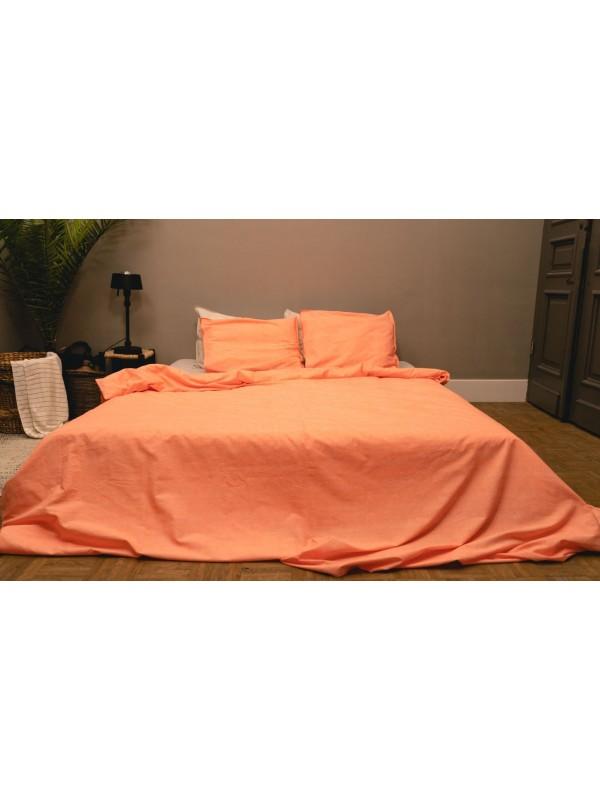 Kayori - Sari - DBO - Katoen - Oranje