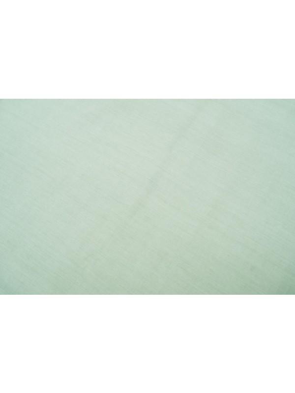 Kayori Fortuna - DBO - Tencel© - Groen