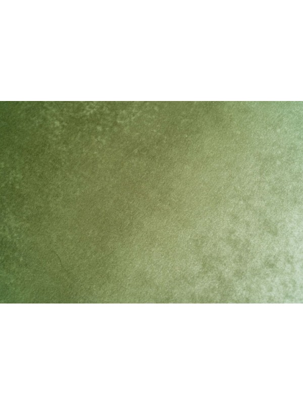 Kayori Gassho - Dekbedovertrek - Flanel - Moss