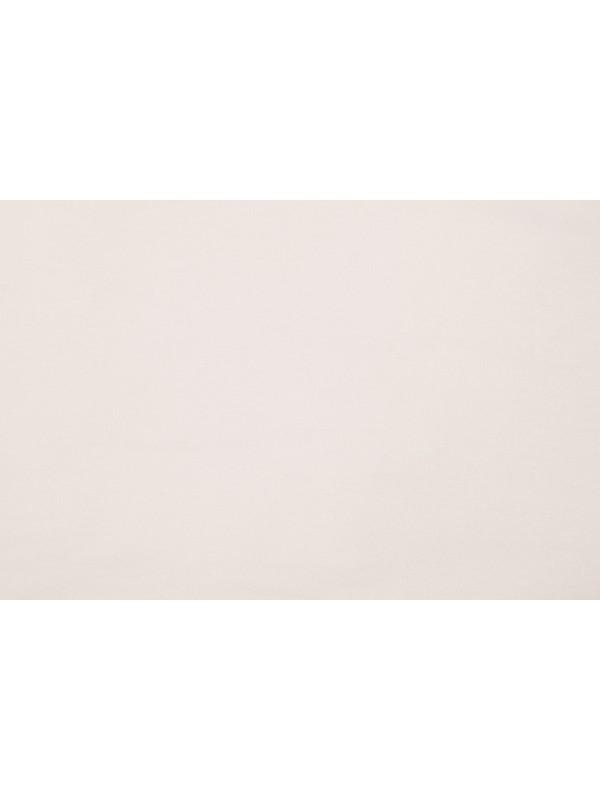 Kayori Shizu Hoeslaken stretch - Jersey - 40cm Hoek - Roze