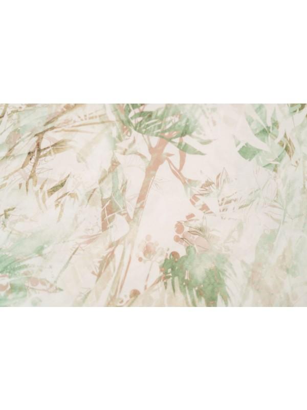 Kayori Nuturi - DBO - Tencel©- Groen