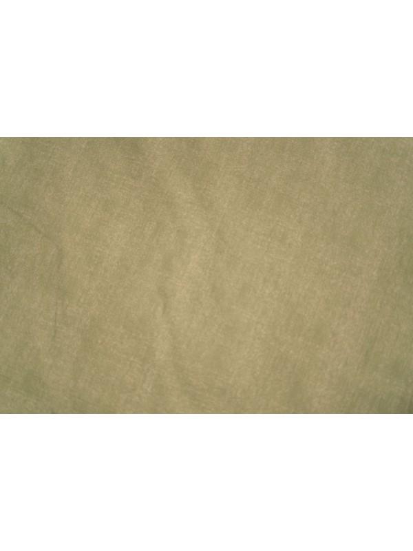 Kayori Sari - DBO - Katoen - Groen