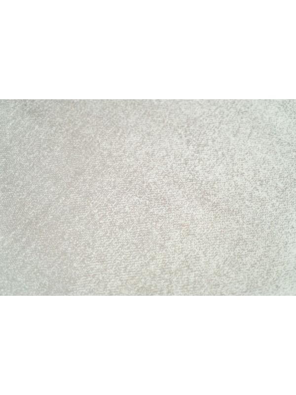 Kayori Yana - DBO - Katoensatijn - Zilvergrijs