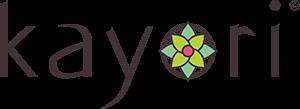 logo kayori